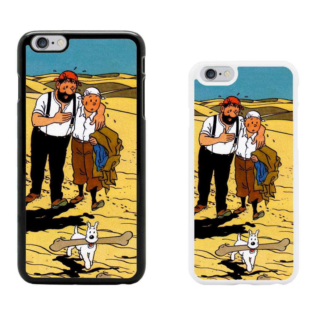 iphone 6 case tin tin