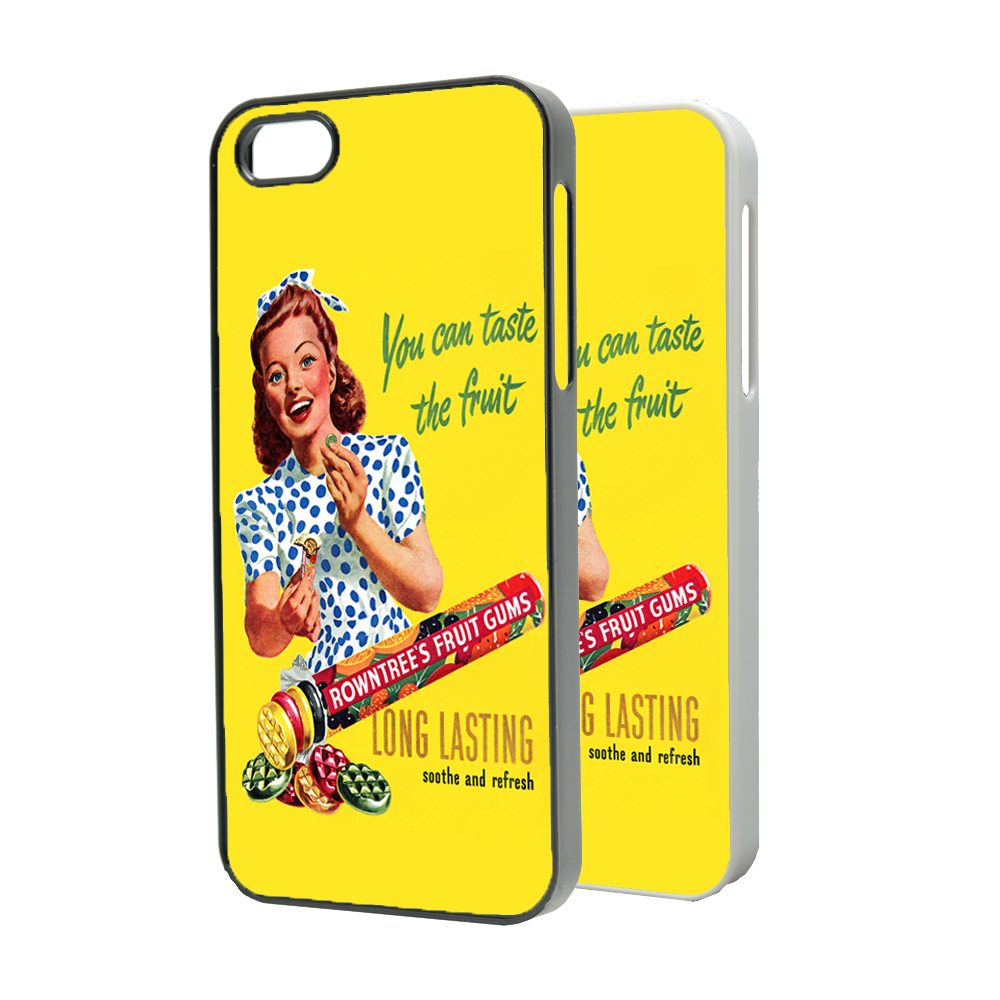Phones amp accessories gt cell phone accessories gt cases covers amp skins