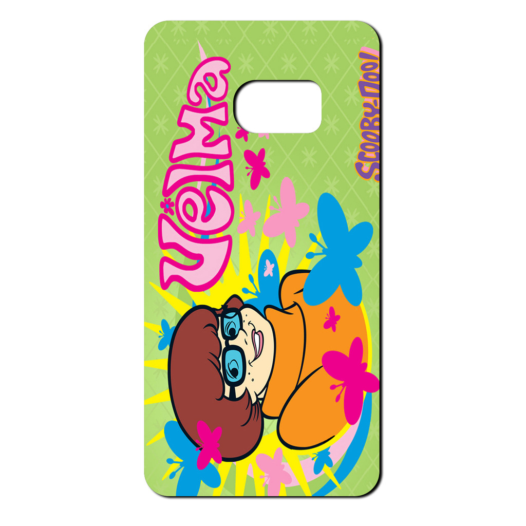 Photo Collection Scooby Doo Mobile Phone