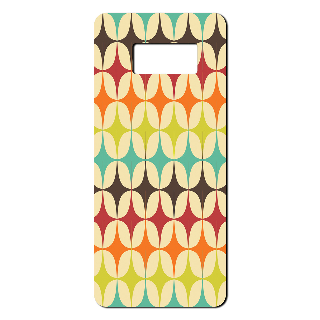 Retro-Pattern-TPU-Back-Case-Cover-For-Mobile-Phone-S449