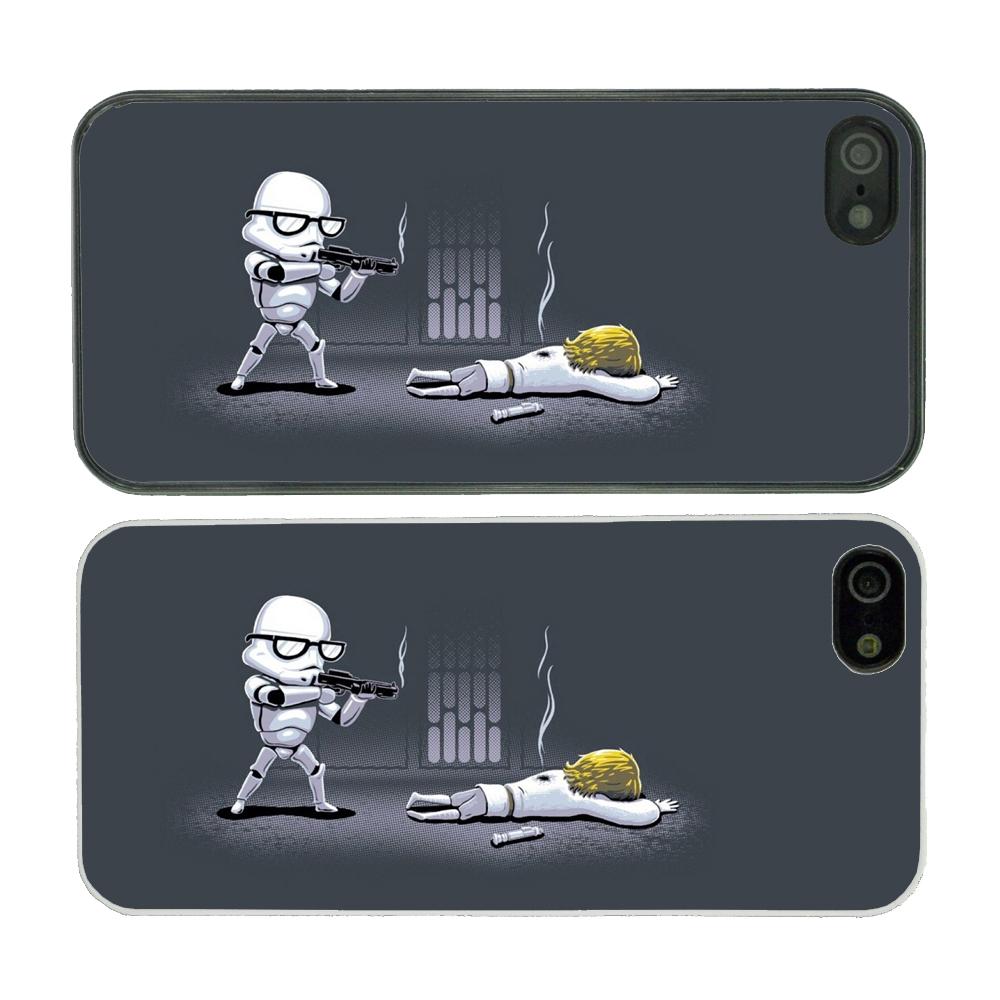 LG Phone Cases :: LG Phone Covers :: LG Phone Case ...
