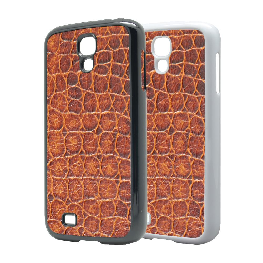 Animal Bird Print Pattern Phone Case Cover Samsung Galaxy ...