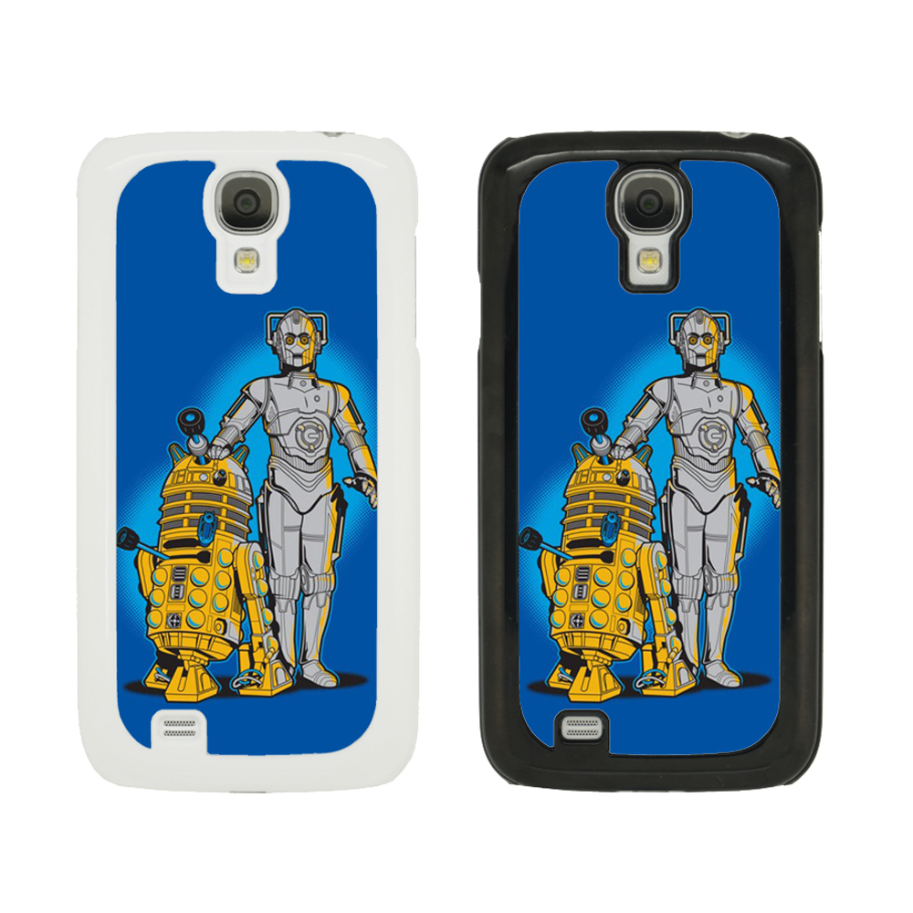 star wars phones