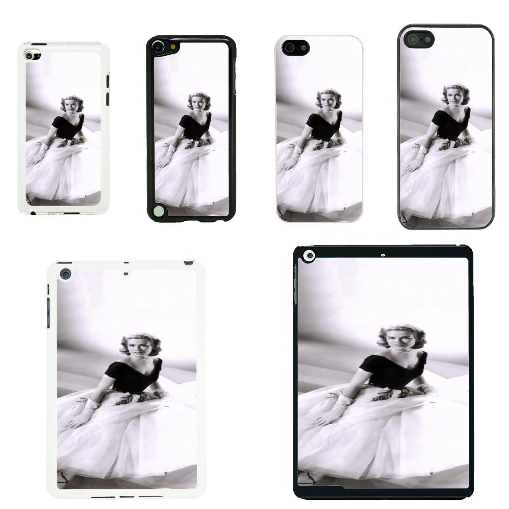 free iphone lorn