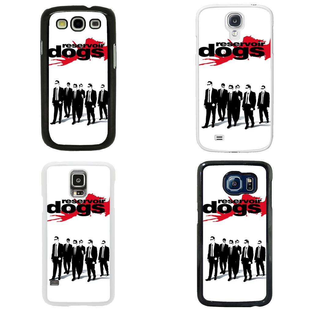 Movie Poster Case Cover for Samsung S3 S4 S5 S6 - 31 : eBay