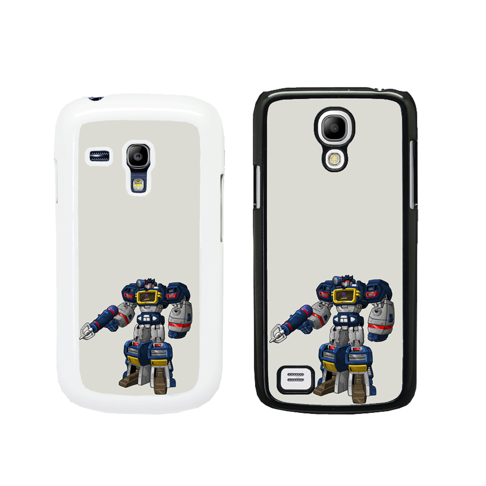 best sneakers 43686 7af92 Samsung galaxy s3 mini cases ebay / Nail art to do at home