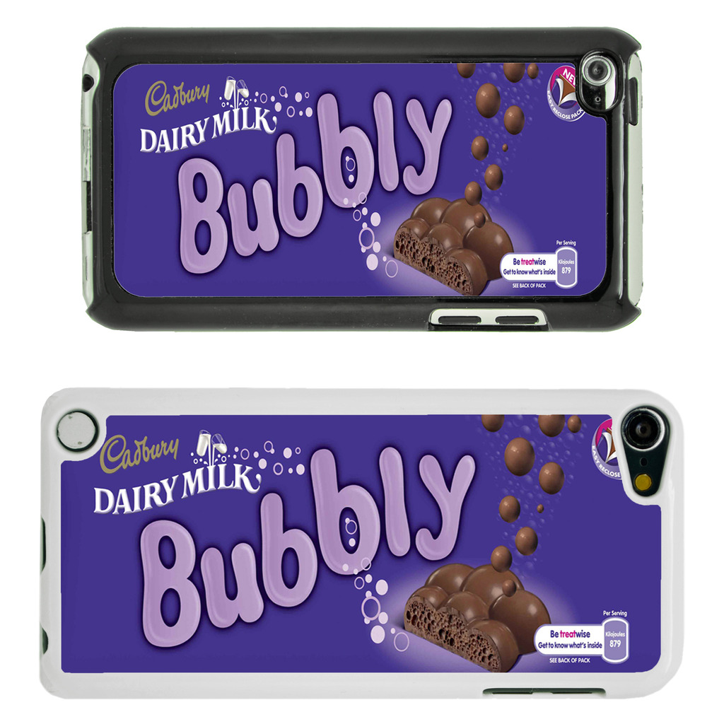 chocolate touch phone cases - photo #35