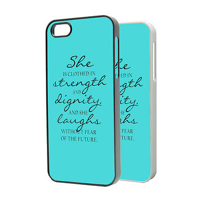 Life Quote Iphone 5 Case 512x512 Sayings