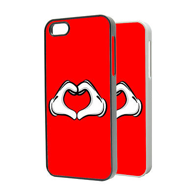 funny-Mickey-mouse-dope-Phone-Case-Cover-iPhone-4-4s-5-5s-iPod-4-5-iPad-Mini-Air