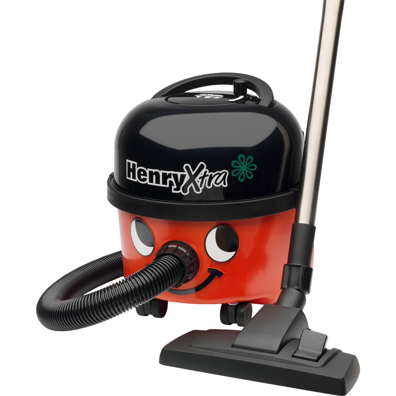 numatic hvx200a2 580w henry xtra cylinder vacuum cleaner. Black Bedroom Furniture Sets. Home Design Ideas