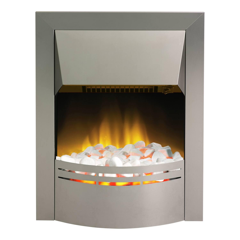 Dimplex DKT20 2000W Dakota Electric Flame Effect Fire in ...
