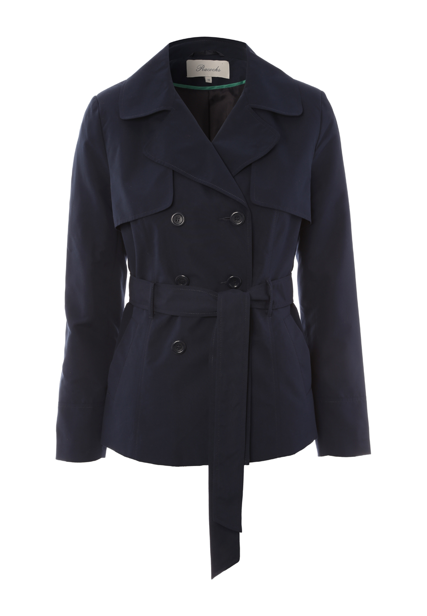 With luxury macs, lightweight blazers and off-duty bikers, complete the look with the newest designs in women's coats and downiloadojg.gqing this season's trends in coats for women; think flowing florals, chic bouclé designs and suede as well as contemporary padded jackets for effortless everyday looks.