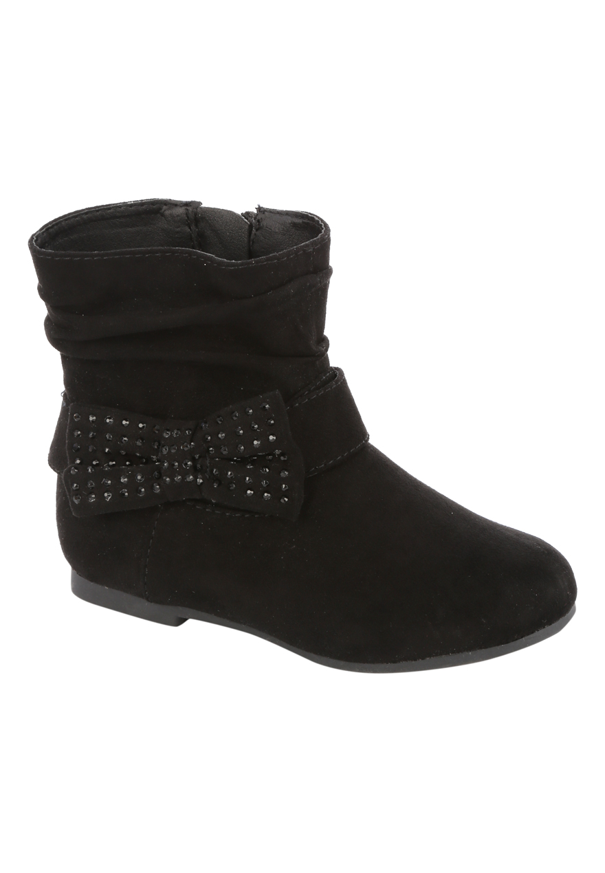 Free shipping and returns on Girls' Boots & Booties at distrib-wq9rfuqq.tk Top brands. New trends.