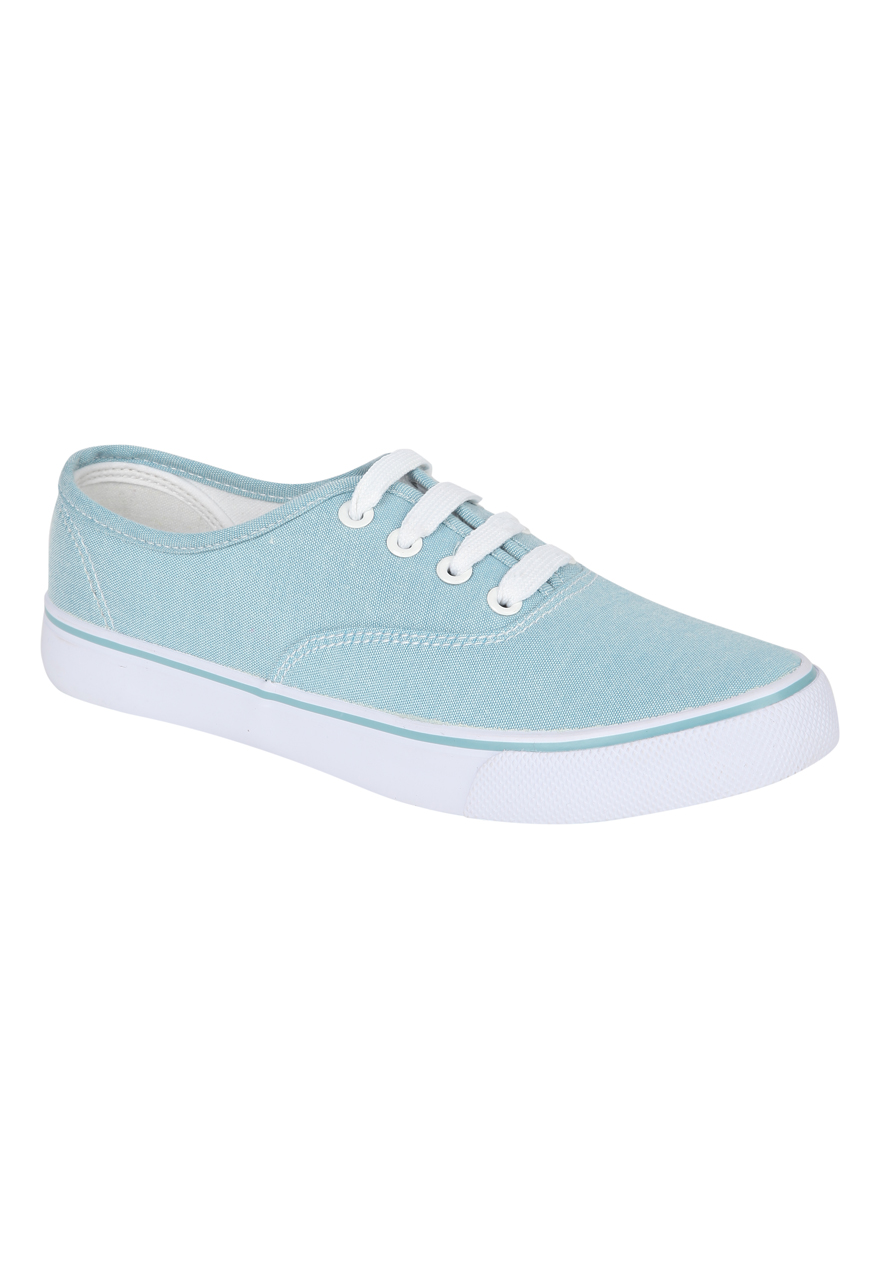 Peacocks-Womens-Ladies-Casual-Chunky-Lace-Up-Shoes-Casual-Footwear-Trainers-Shoe