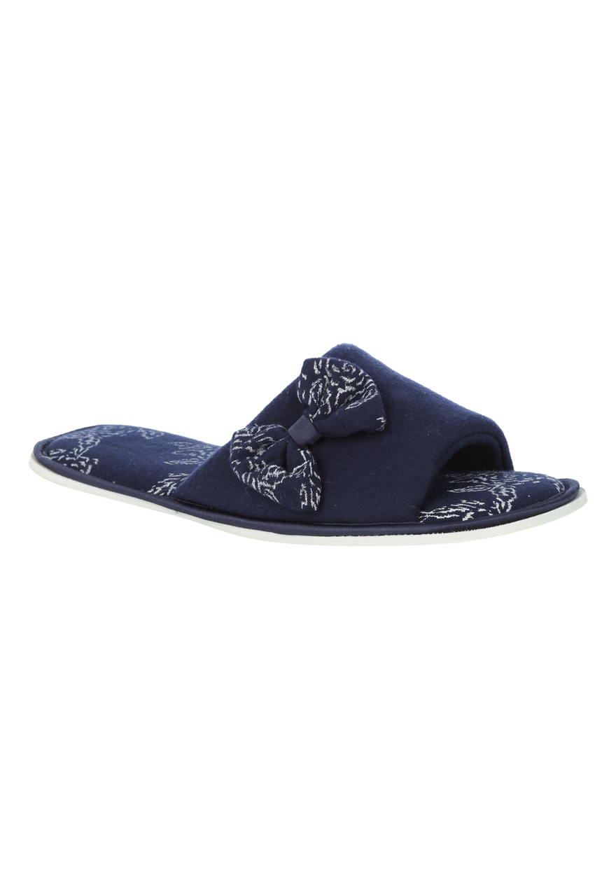 Peacocks Ladies Sale Shoes