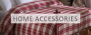 Luxury Home Acessories