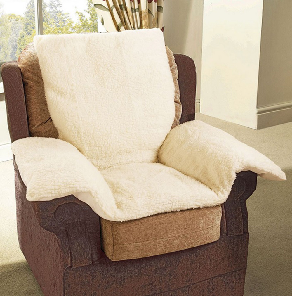 Armchair Cushion Support 28 Images Booster