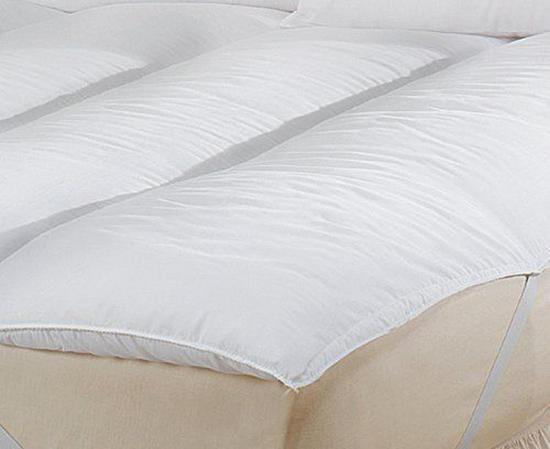 topmatras 160x200 ikea stunning fresh gallery of ikea. Black Bedroom Furniture Sets. Home Design Ideas