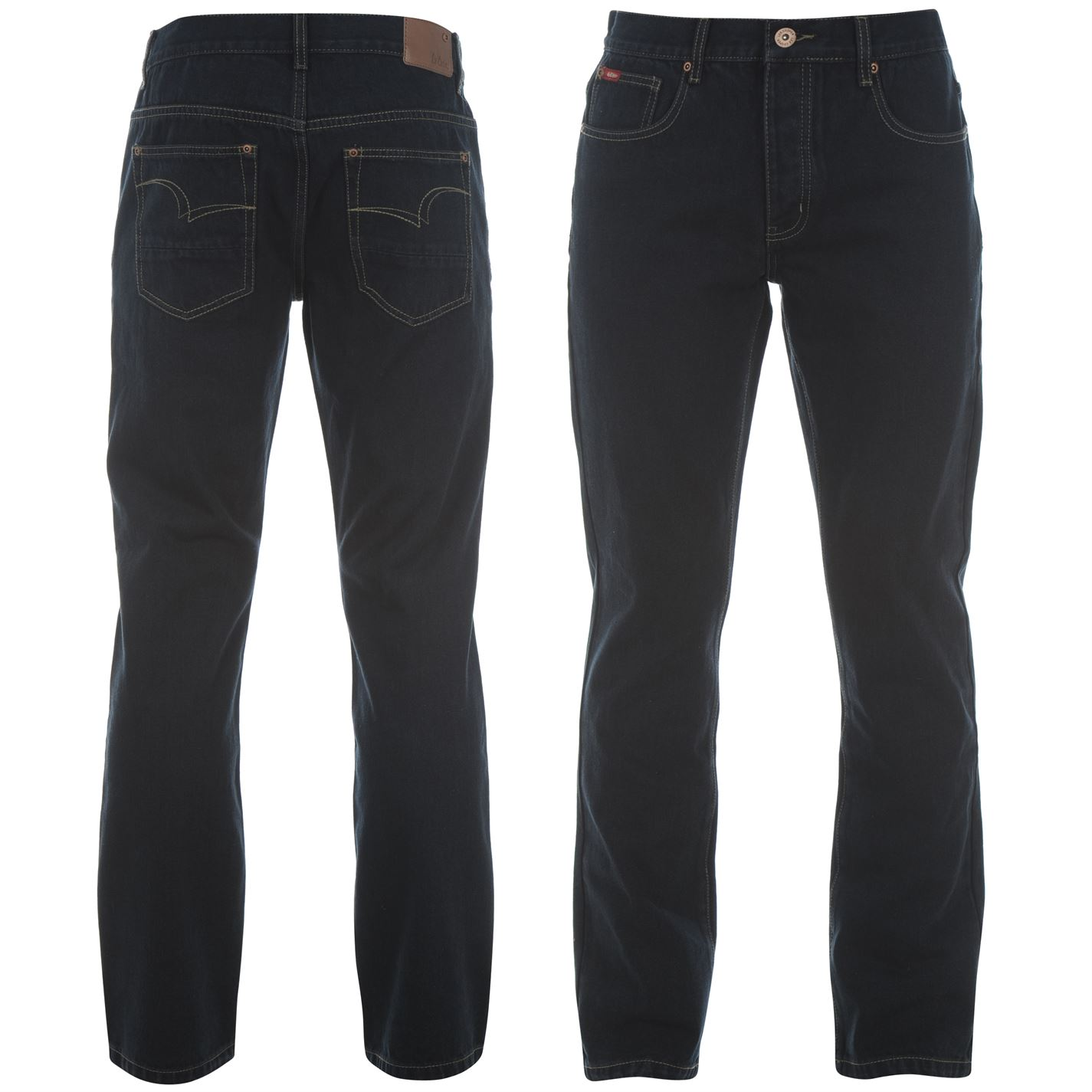 lee cooper jeans for women - photo #40