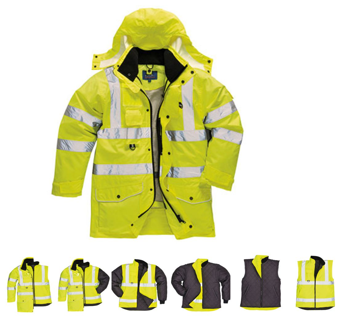Weatherproof Brand Childrens Clothing