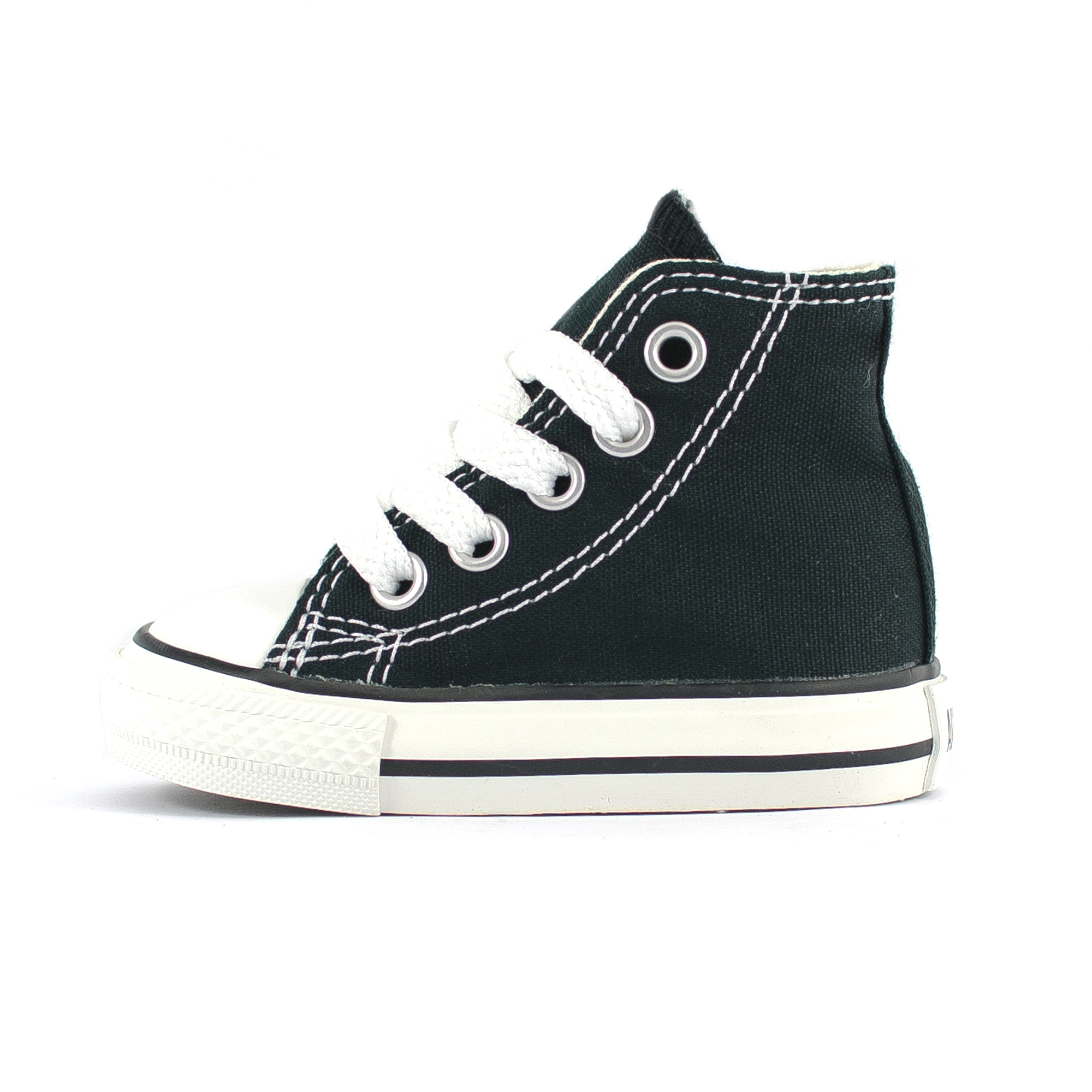kinder kleinkinder converse all star hi chuck taylor. Black Bedroom Furniture Sets. Home Design Ideas