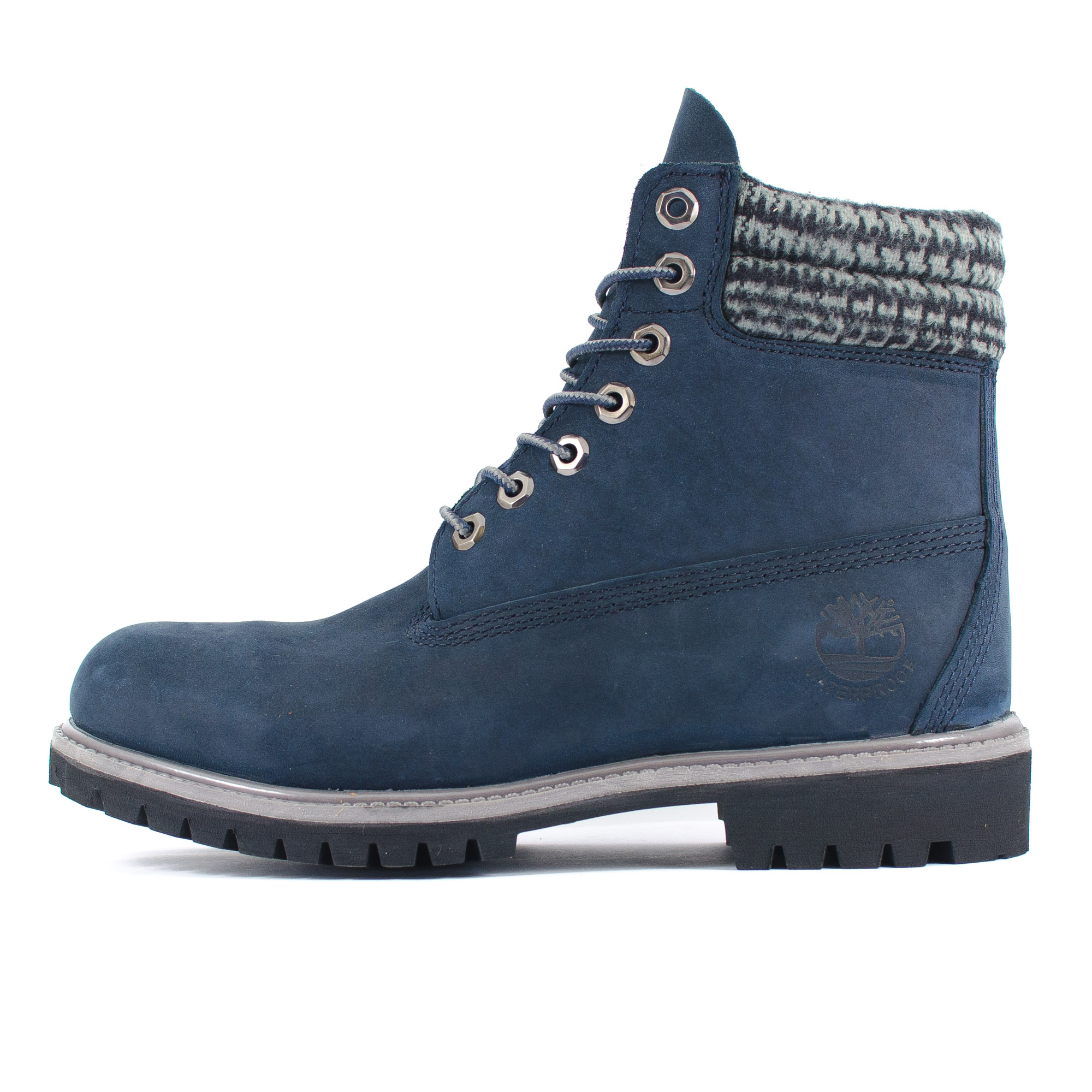 Fantastic Book Of Navy Timberland Boots Womens In Germany By James | Sobatapk.com