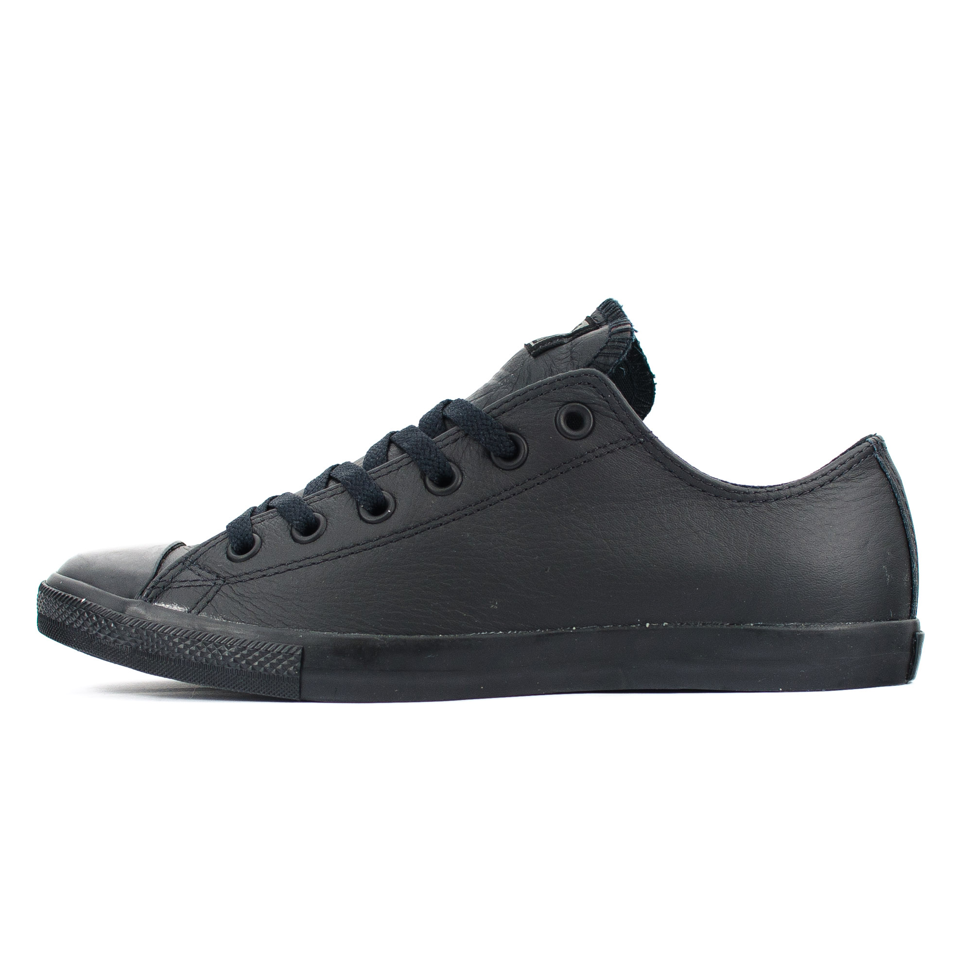 converse lean ox leather