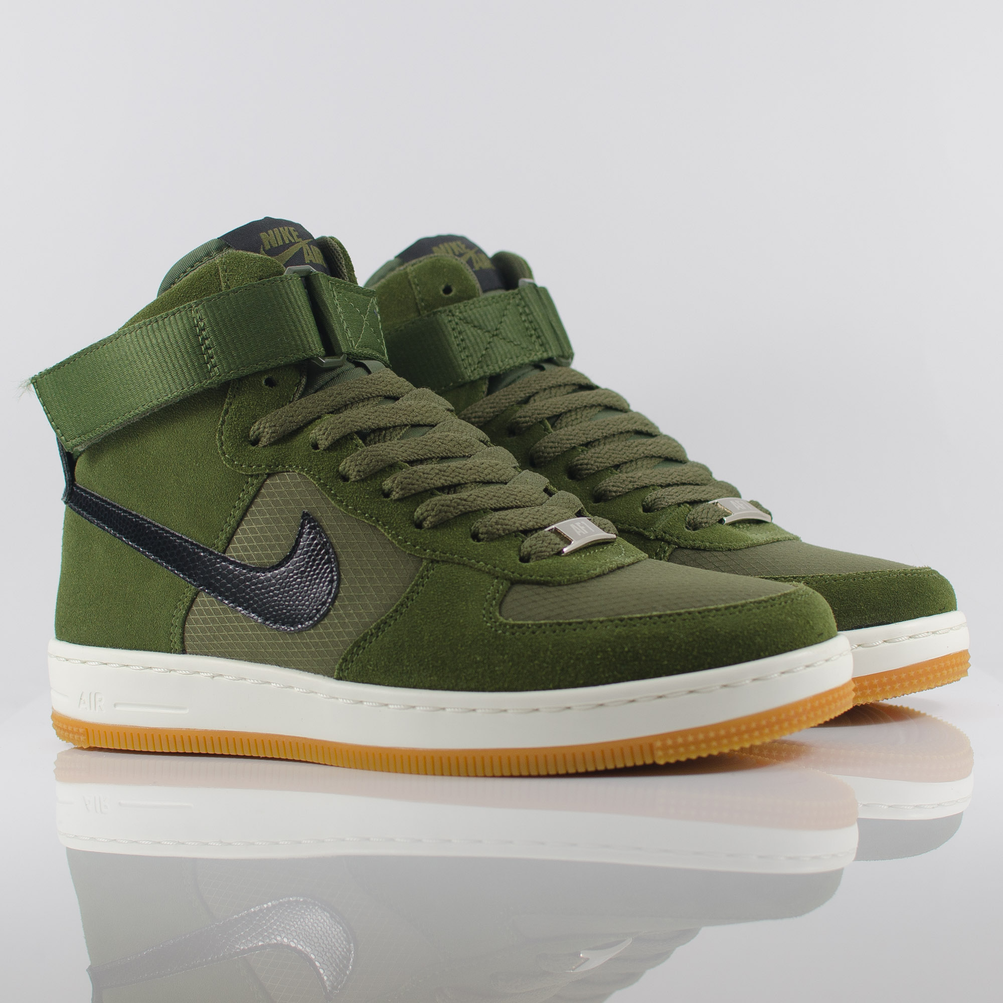 best service cd265 9c7e1 Buy cheap Online - air force 1 green,Fine - Shoes Discount ...