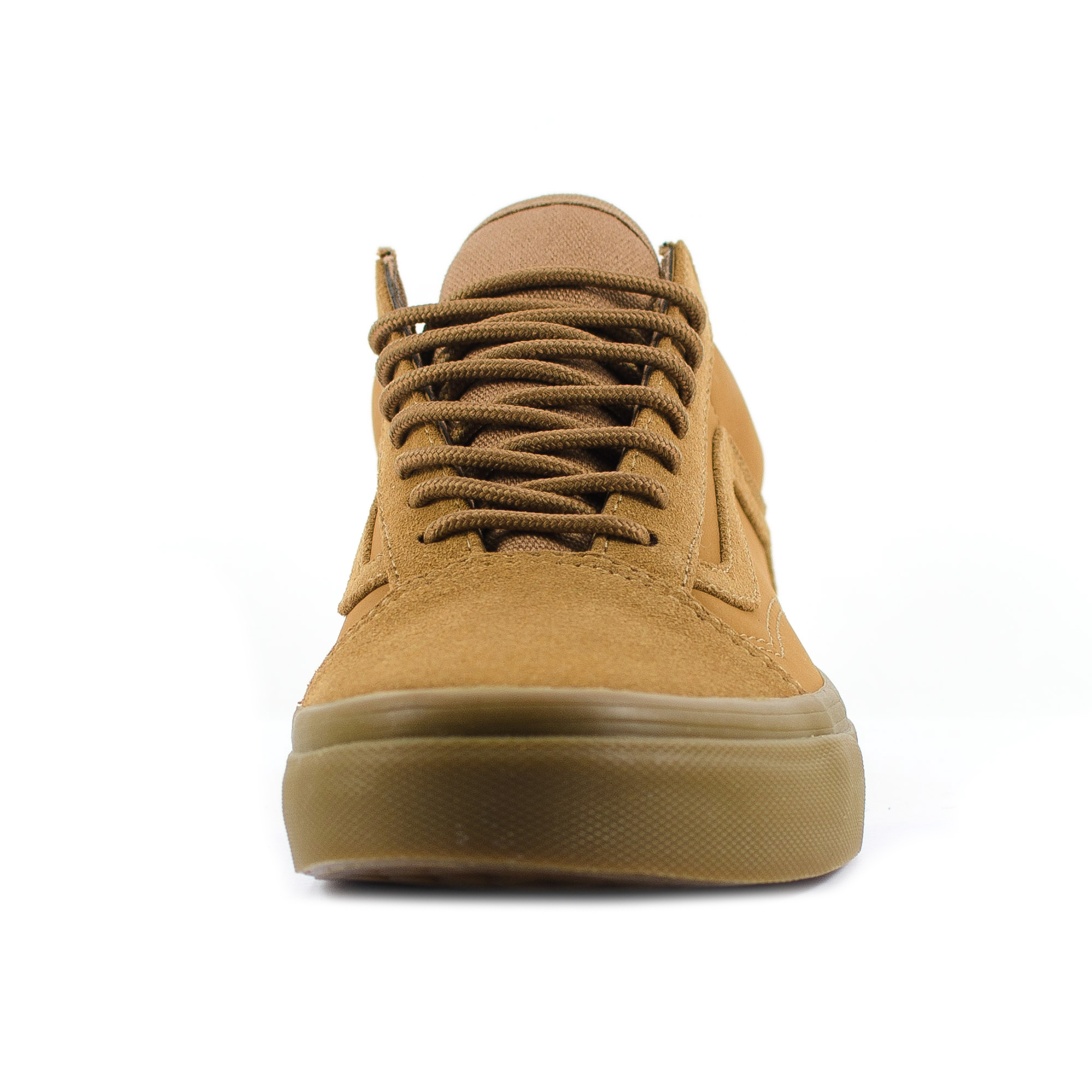 44dc4439ecd vans old skool tan > OFF77% Discounts