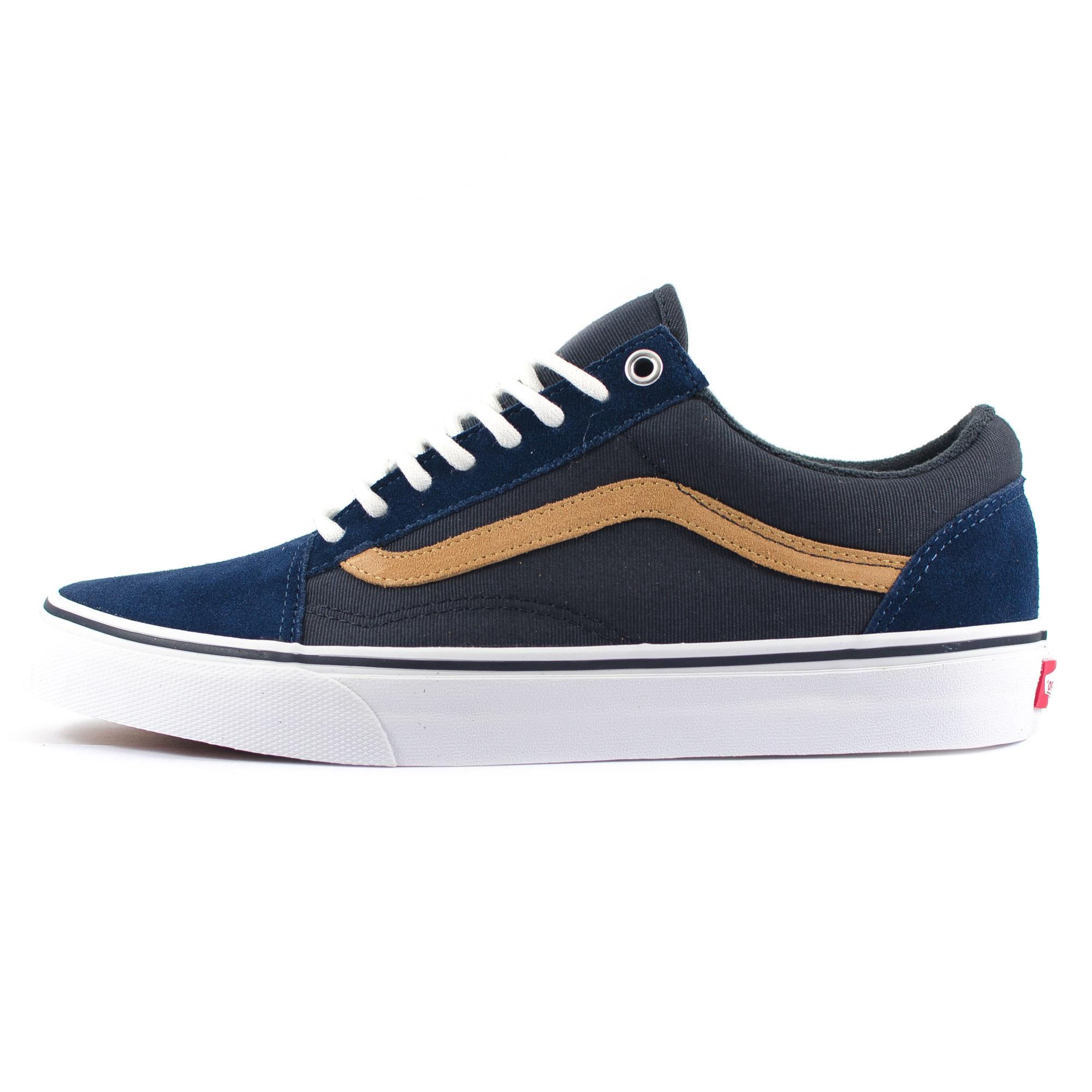 Vans Shoes Singapore Price
