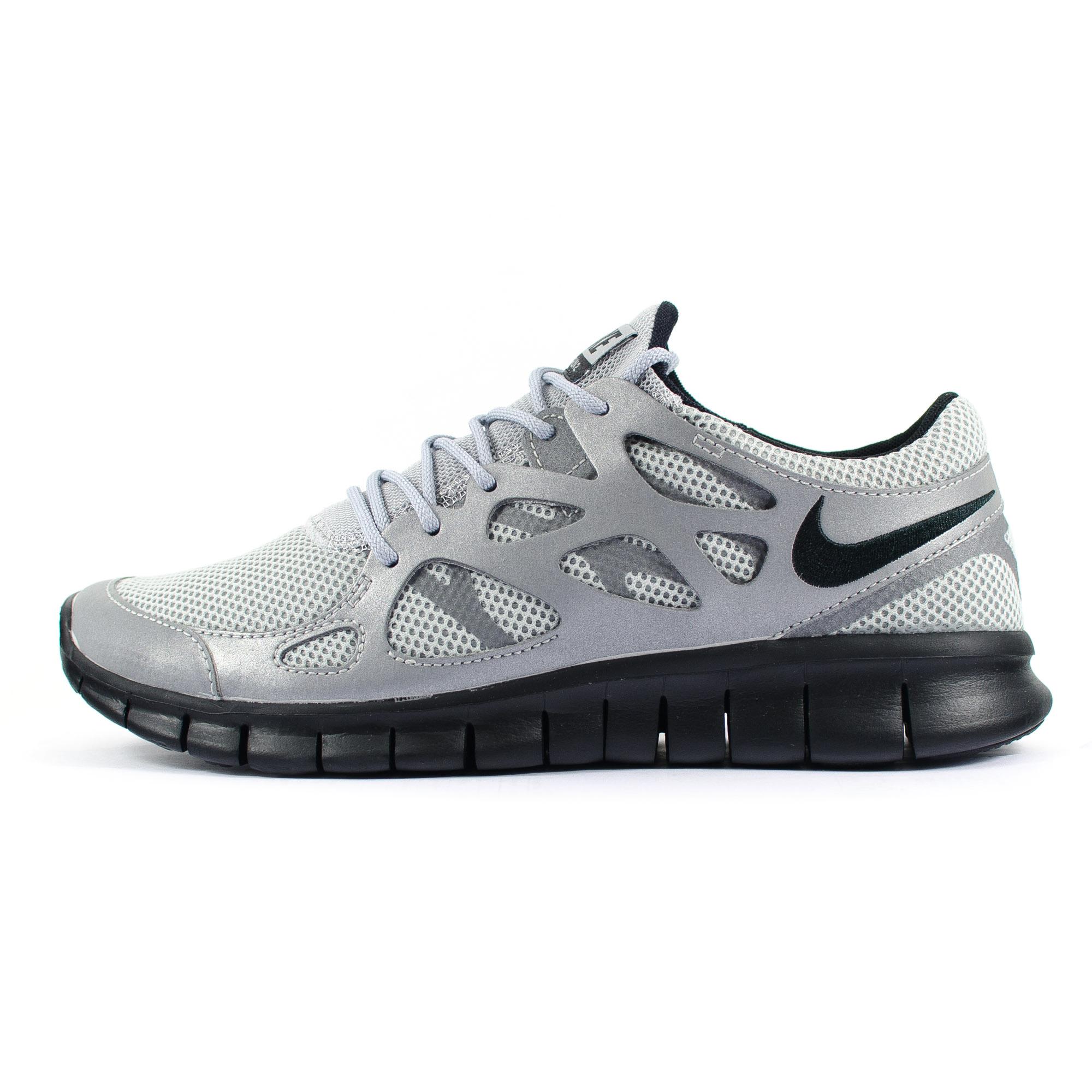 online store 2e91b 383ad Nike Free Run 2 Mens Ebay
