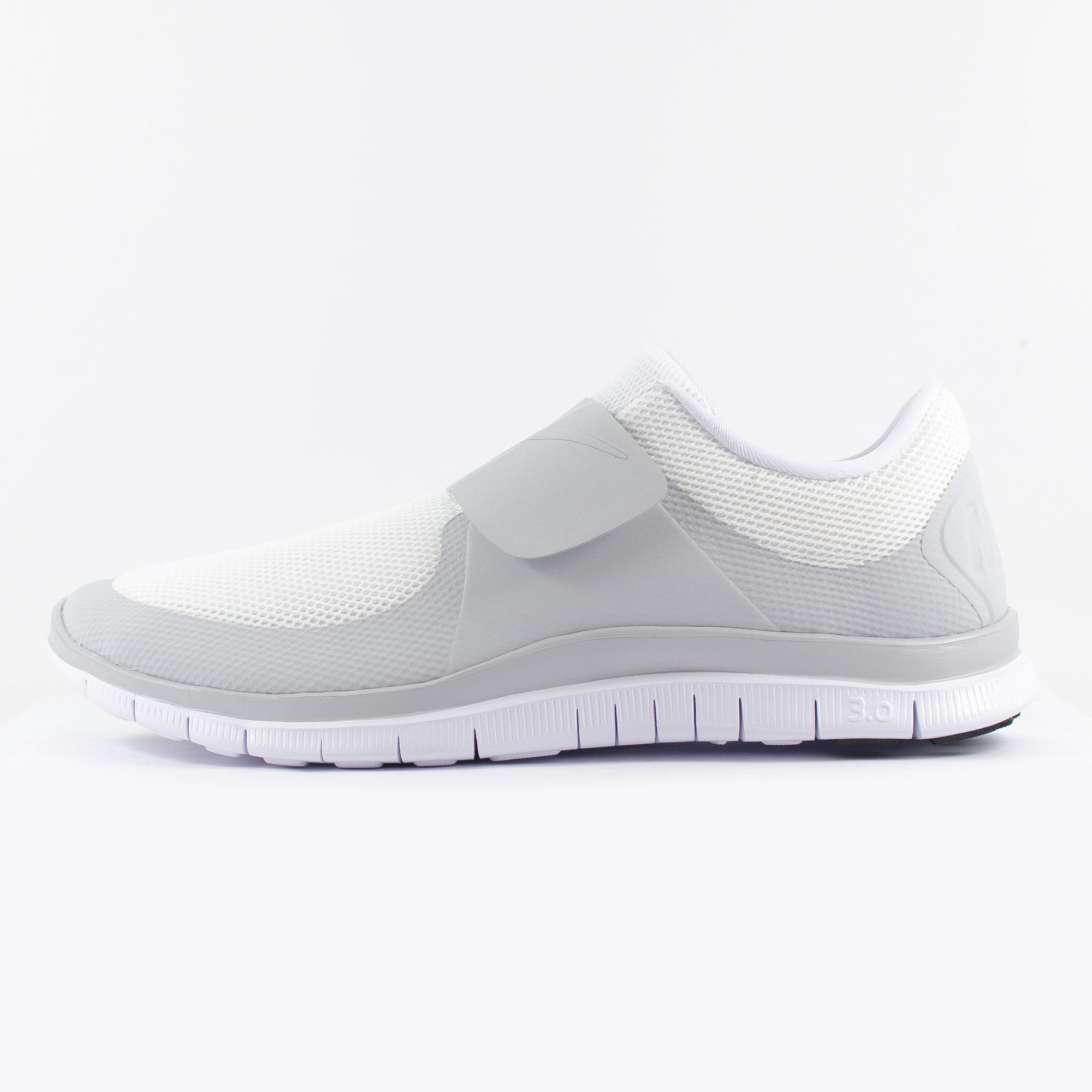 Nike Free Velcro