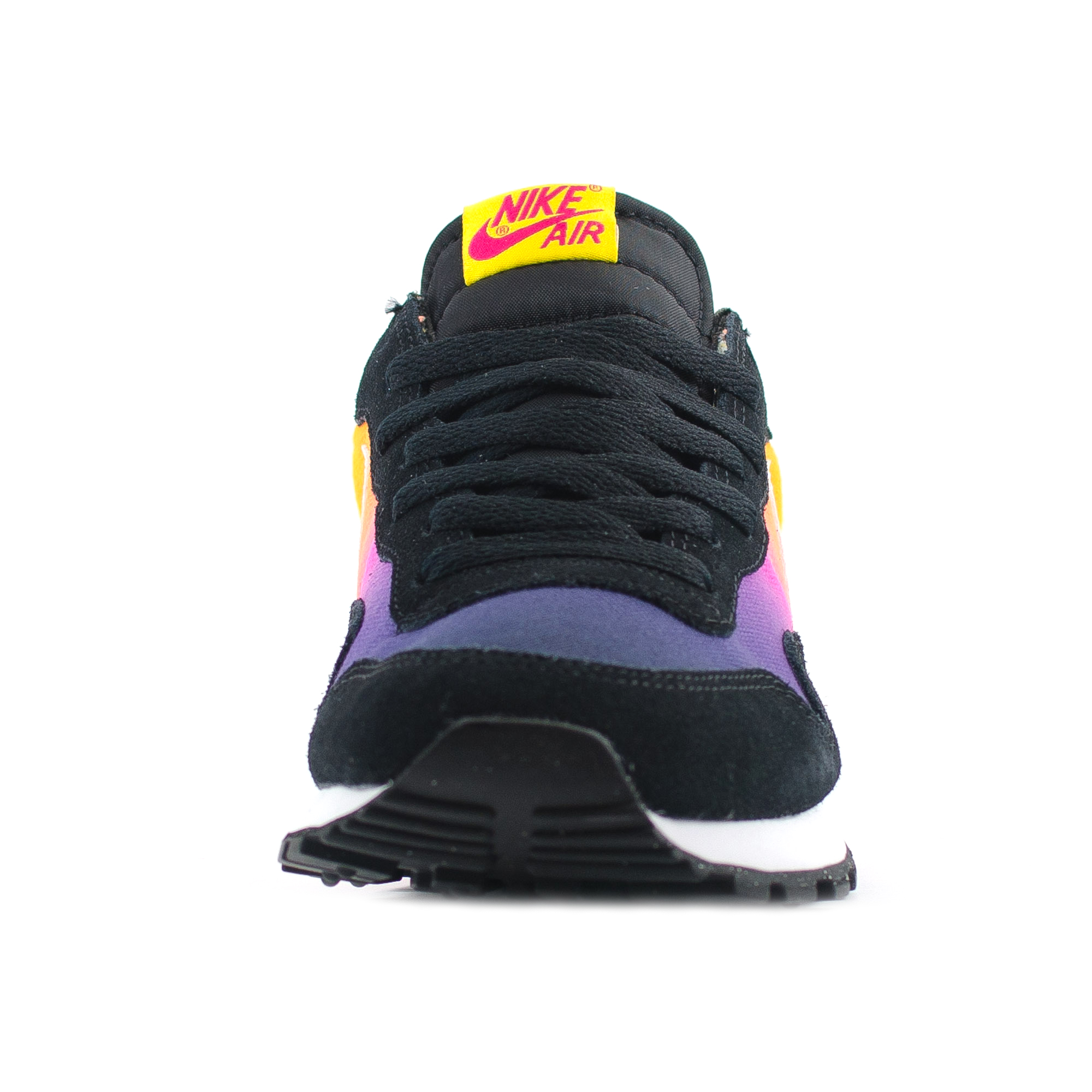 nike air pegasus size 14 Shop for men s clearance shoes ... 471cf183b
