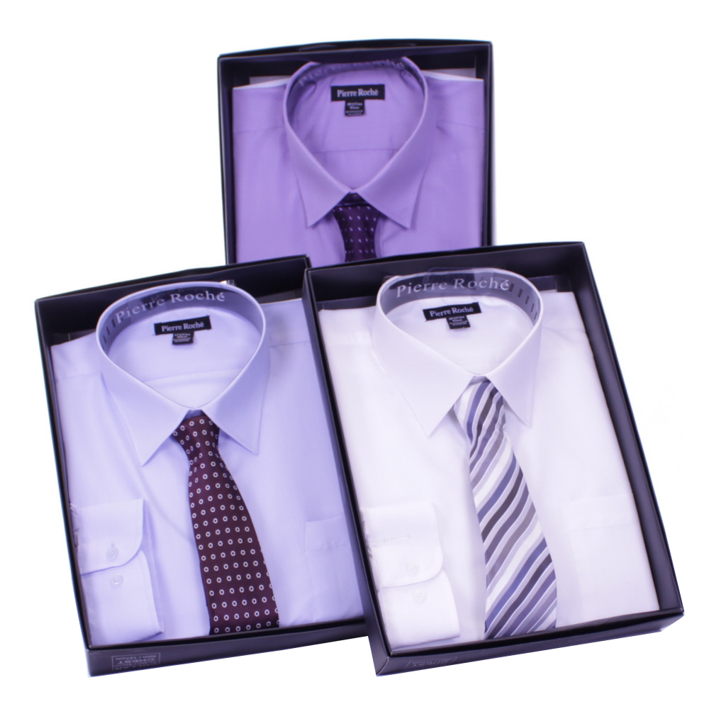 Mens Cuff Links Shirt Studs and Tie Clips  Amazoncom