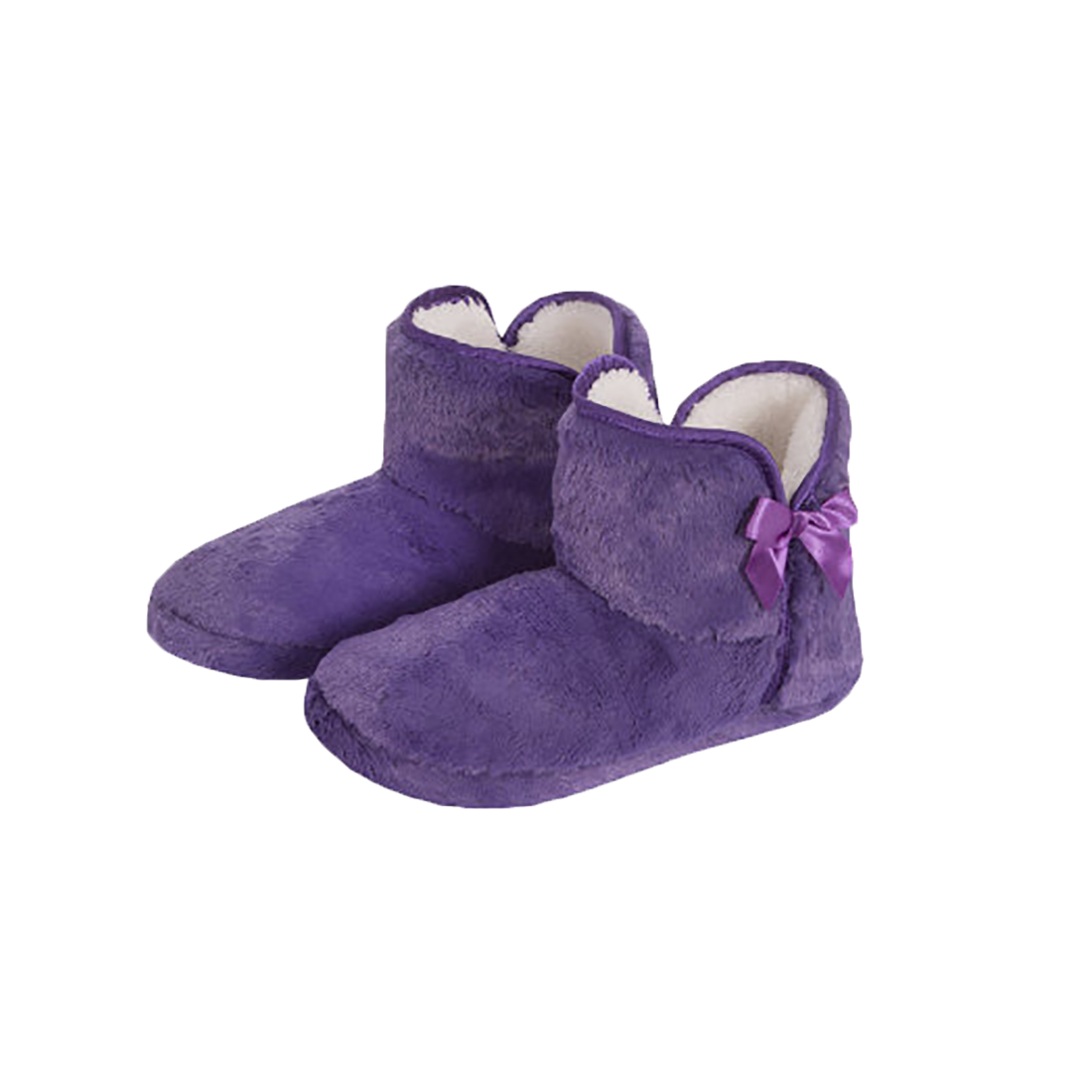 LADIES FUN NOVELTY SLIPPERS SELECTION BY  FOREVER DREAMING