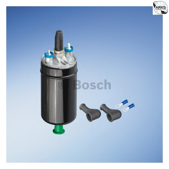 390544850558 together with Vw Fox Fuel Filter Line in addition 252215145987 also Mod product View P id 1493 additionally 301750659053. on 171906091a fuel pump
