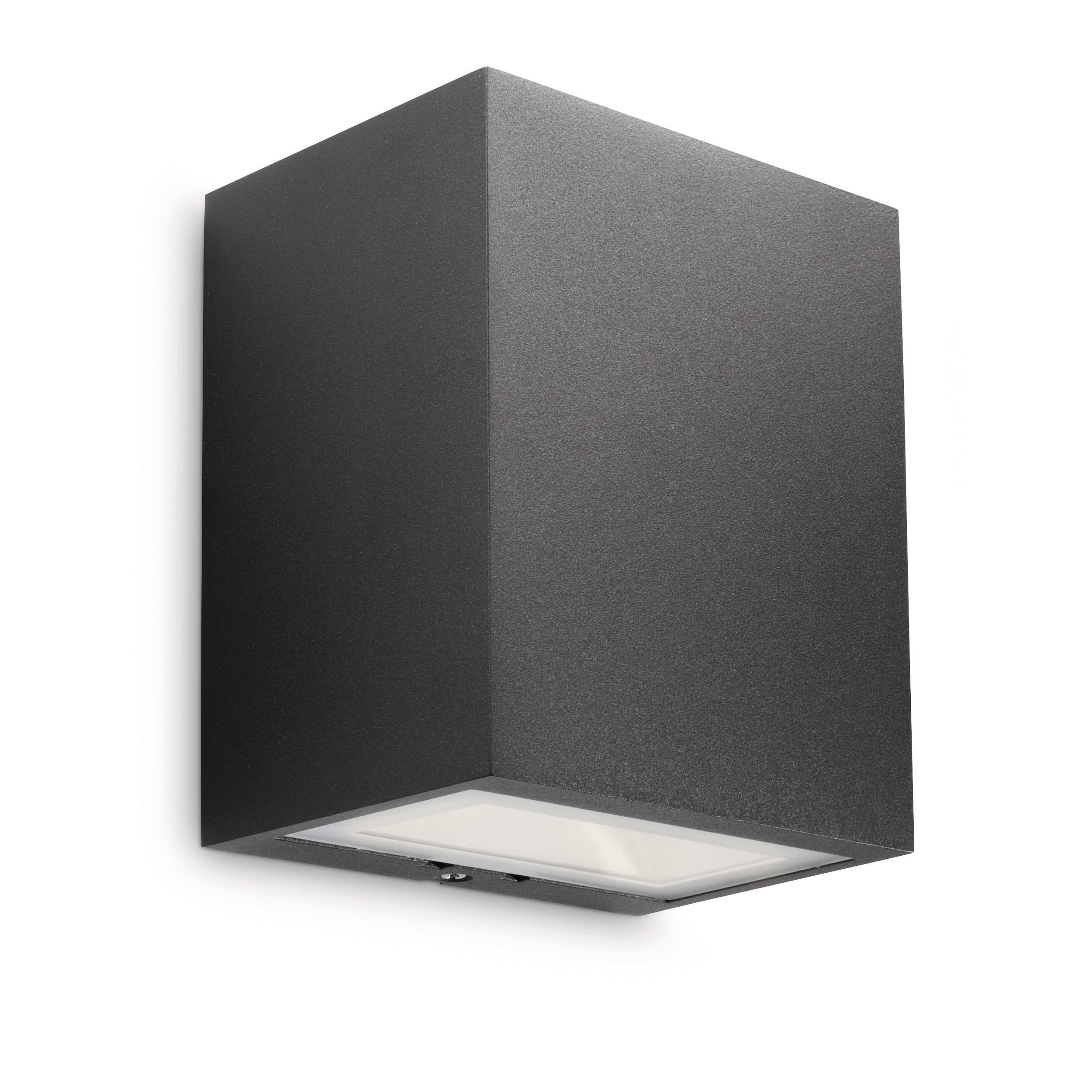 Philips Ledino Applique Murale Extérieur Moderne Lampe LED