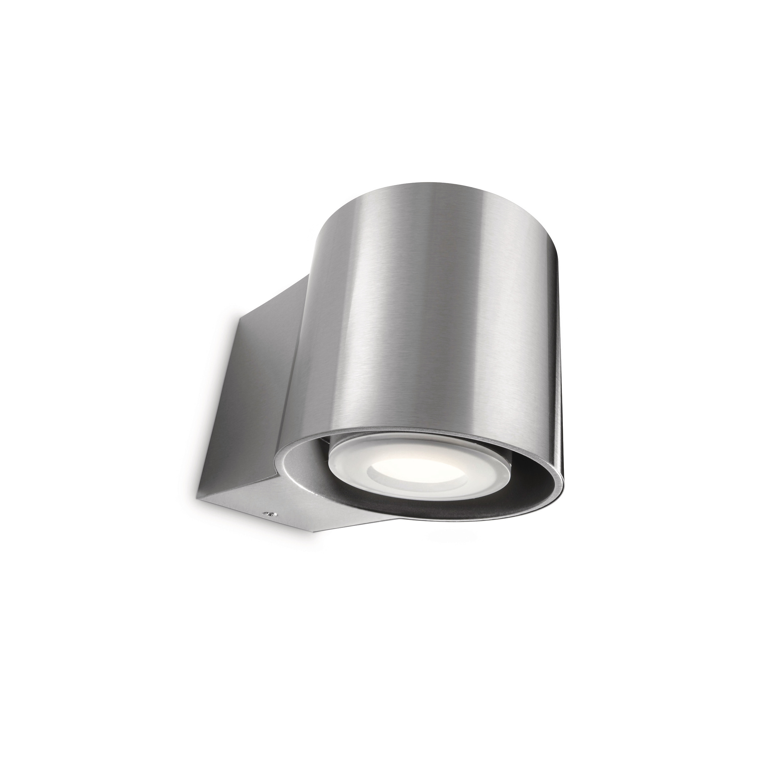 philips ledino applique murale ext rieur moderne lampe. Black Bedroom Furniture Sets. Home Design Ideas
