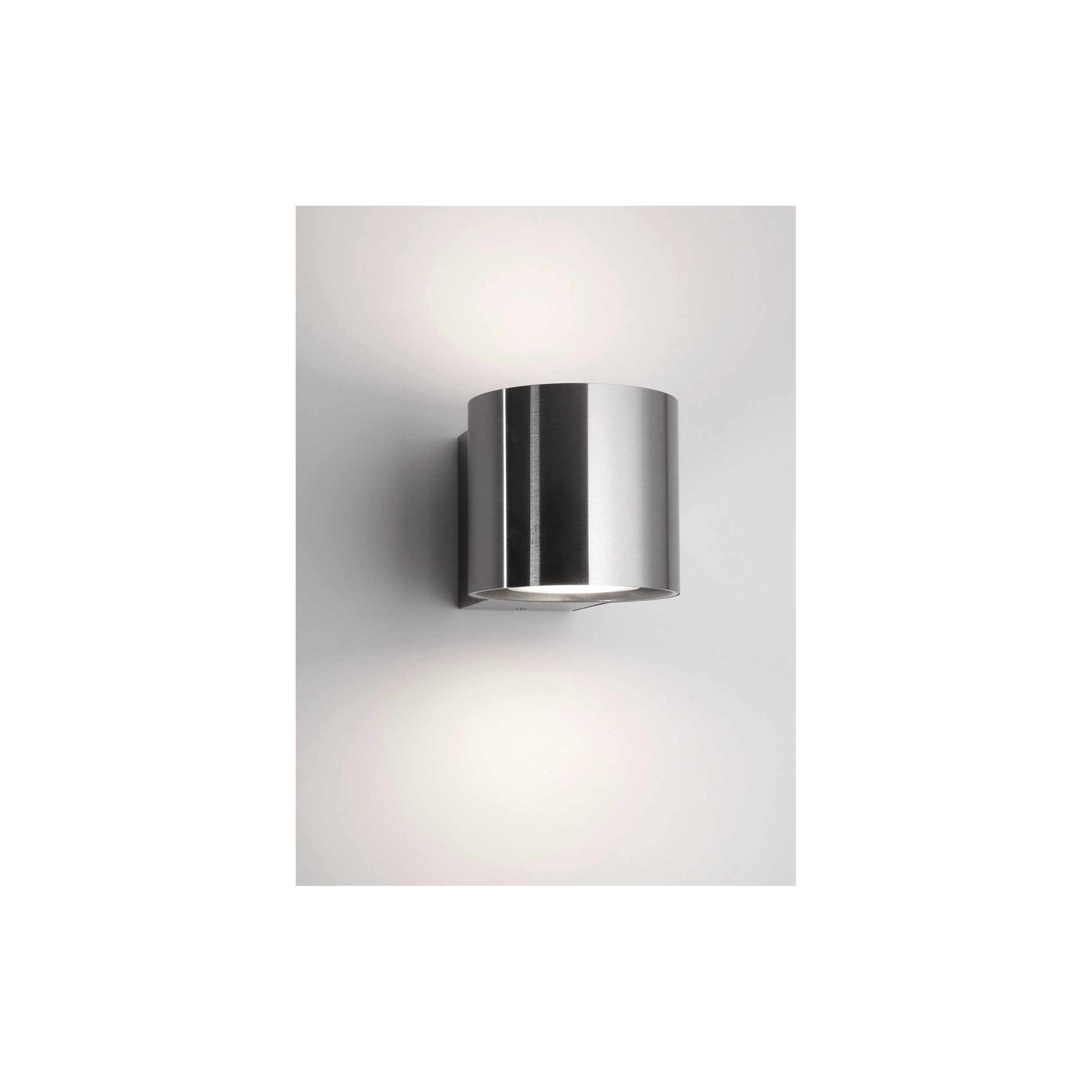 Philips ledino applique murale ext rieur moderne lampe for Philips ledino applique murale exterieur
