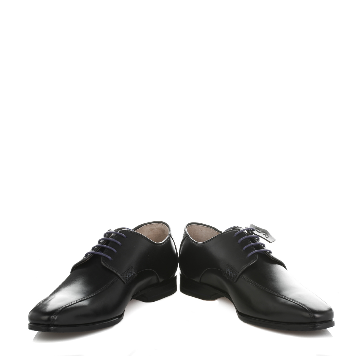 oliver sweeney mens formal shoes lace up smarts leather