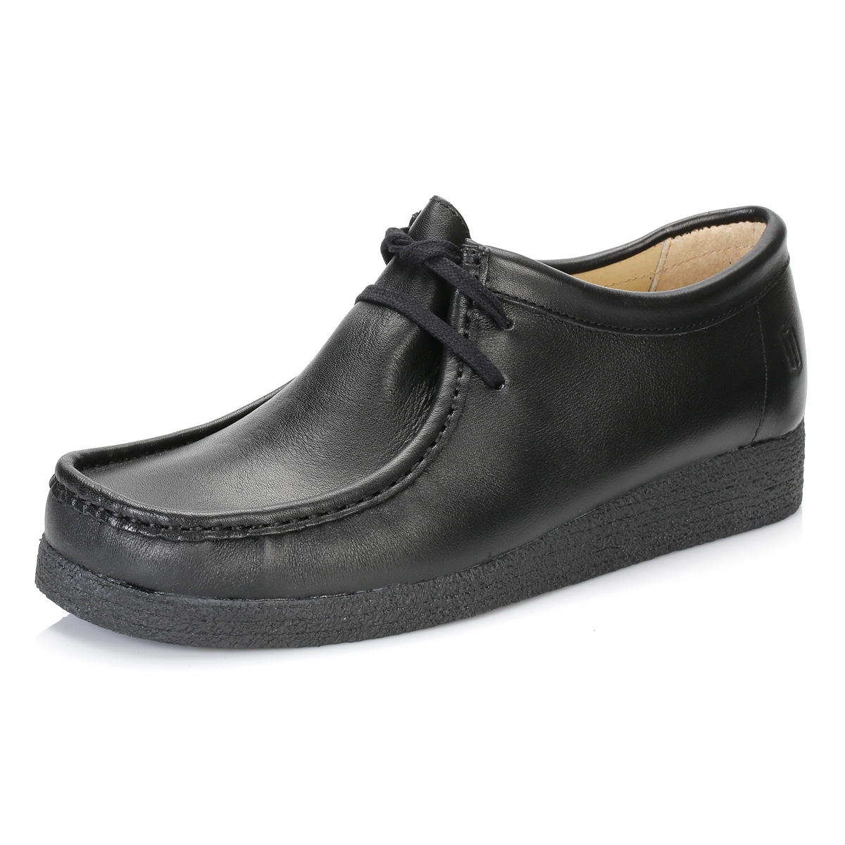 Wallaby Mens Shoes