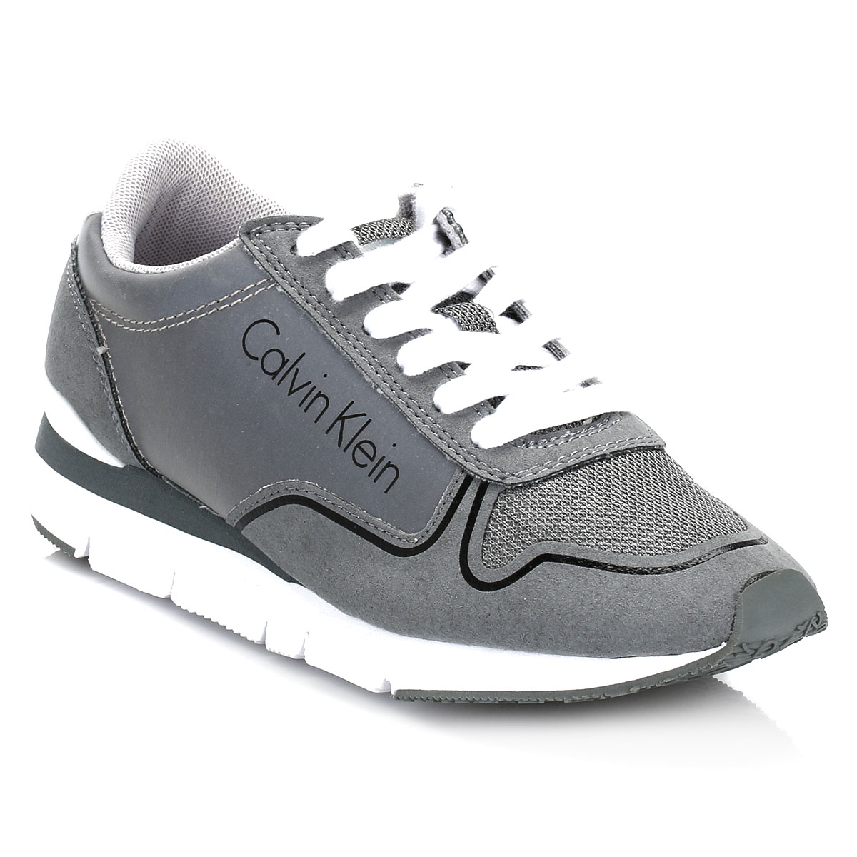 ck calvin klein sport shoes style guru fashion glitz. Black Bedroom Furniture Sets. Home Design Ideas