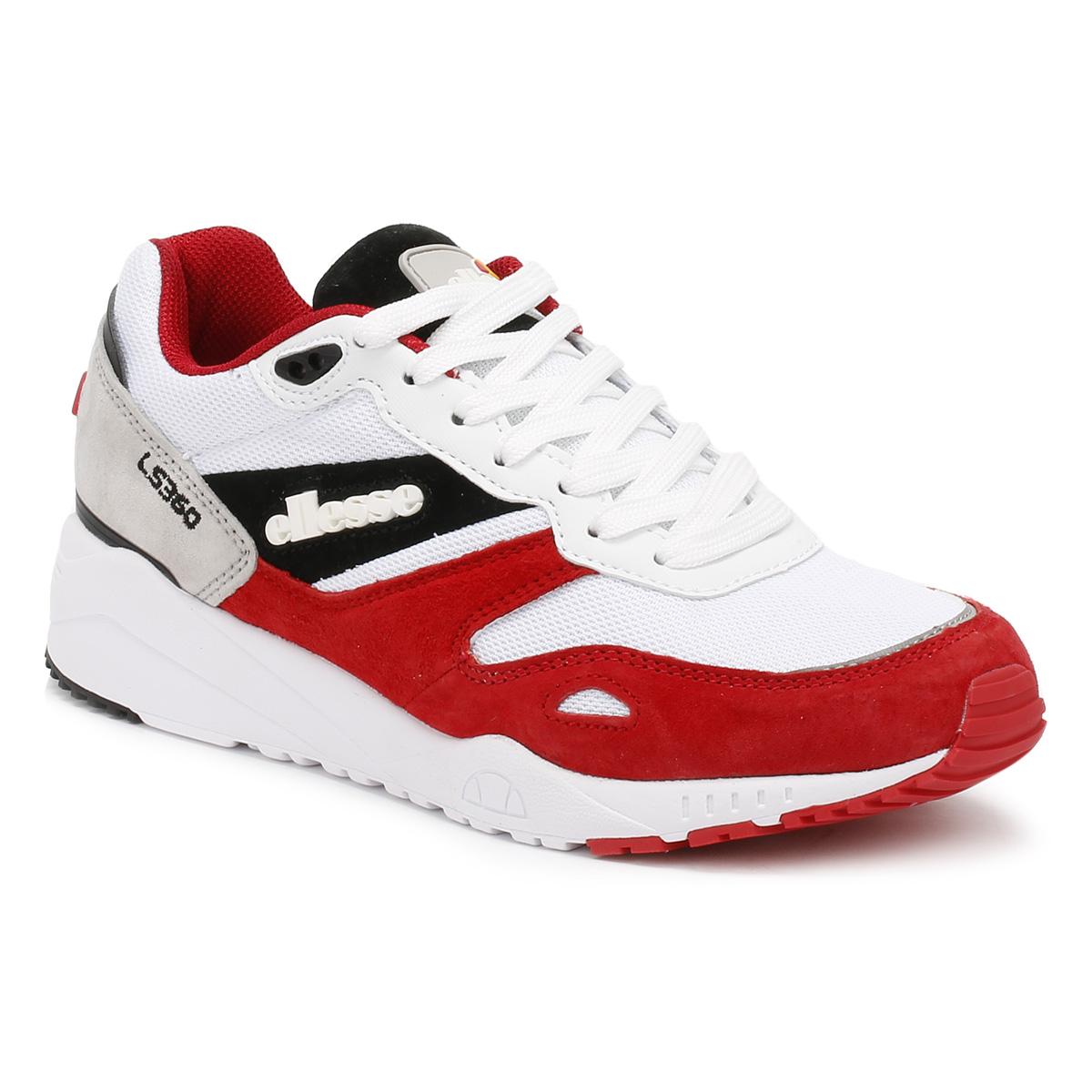 Ellesse Running Shoes