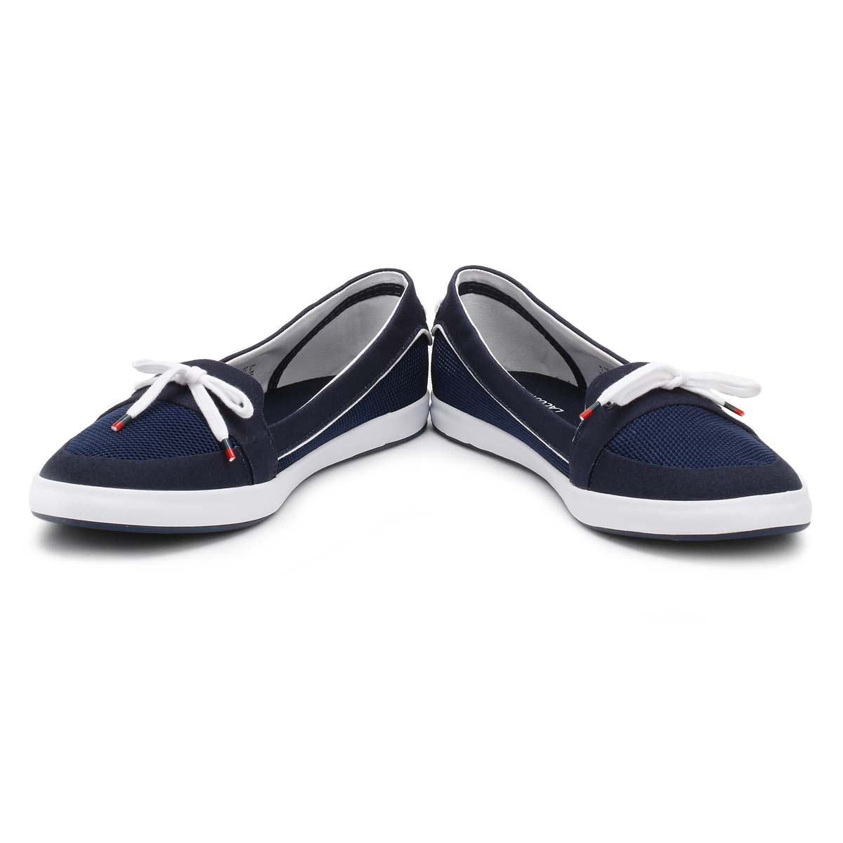 Womens Navy Blue Shoes Flats 28 Images Free Shipping