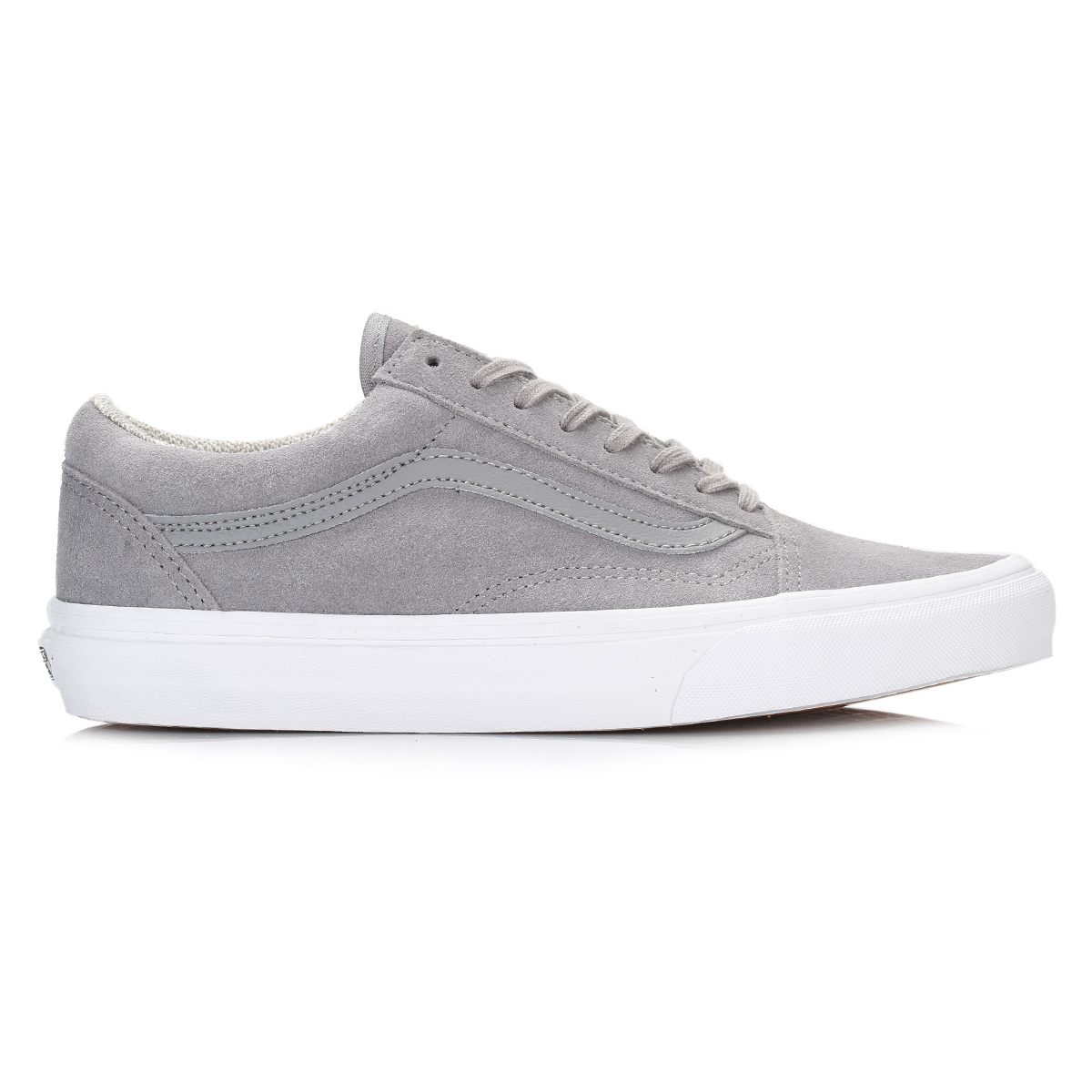 35515f3beba82a Buy vans old skool drizzle