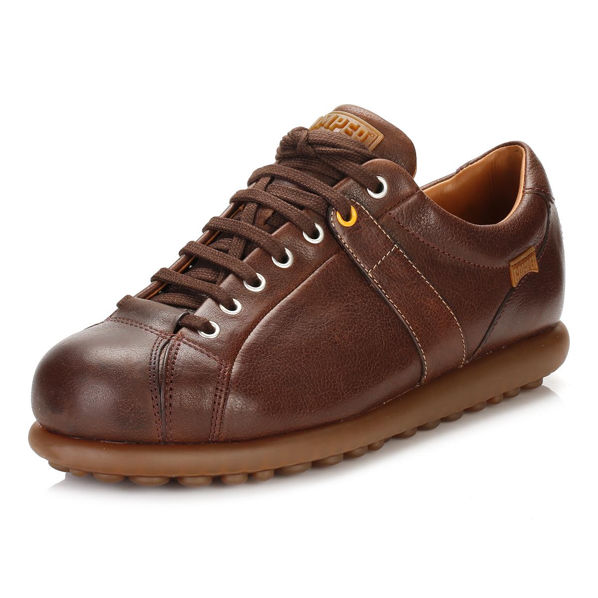 Mens Camper Shoes Australia