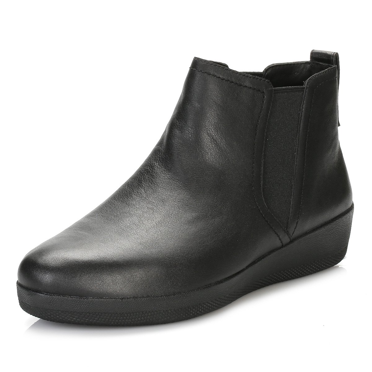 Browse Dune London's range of ladies chelsea boots. This classic is the perfect investment and a stylish essential that will last from season to season. black Ruched Chelsea Ankle Boot. £ head over heels QUICK VIEW. prias - black Ruched Chelsea Ankle Boot. £ All Ladies Boots Filter by: Clear All Filters. Apply Filter.