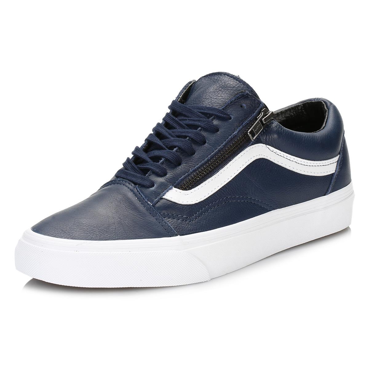 ab1e0286b12 Buy mens blue vans