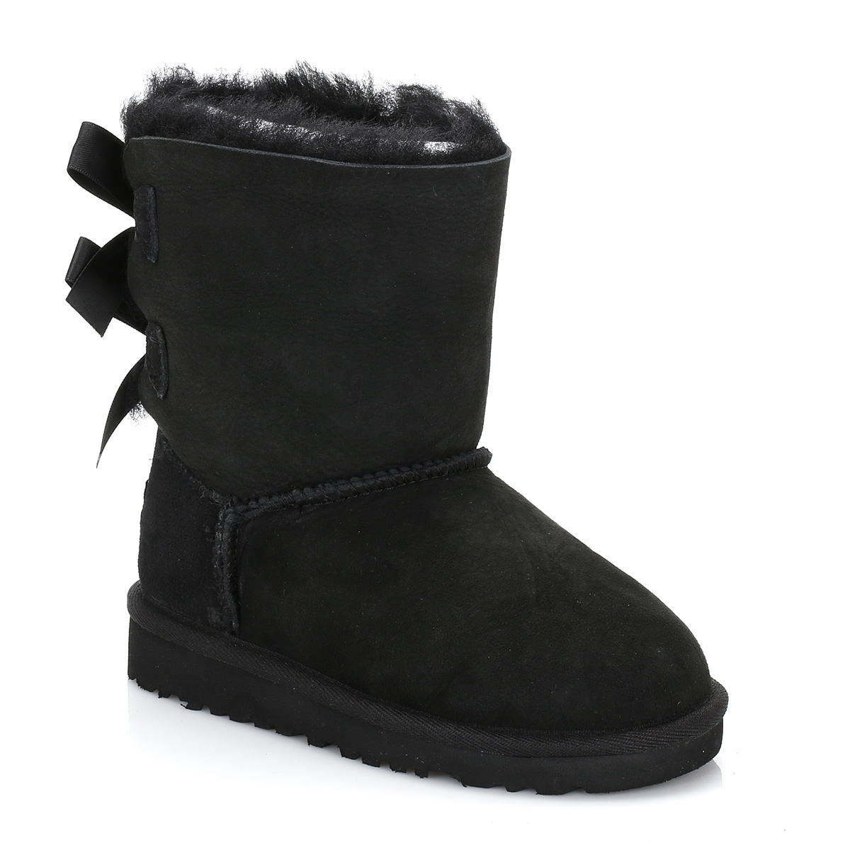 kids ugg style boots