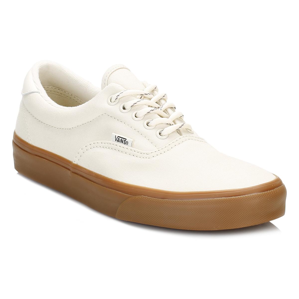 928f112bbe0e1 Blancos Zapatos baratas Vans Blancos Hombre EExPr7Hqw ...